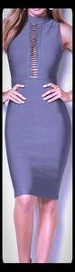 Cocktail dress (never worn)